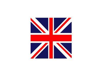British Flag Felipescu 01r Symbol