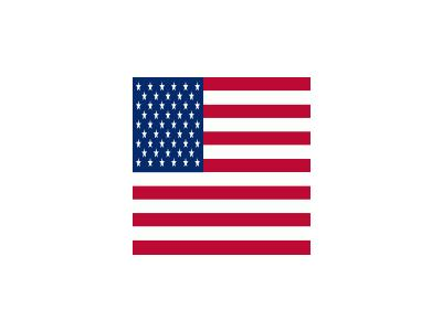 United States Daniel Mcr 01 Symbol