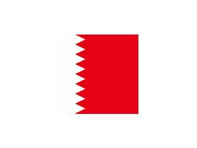 BAHRAIN Symbol