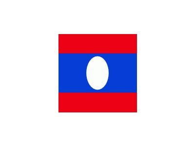 LAOS Symbol