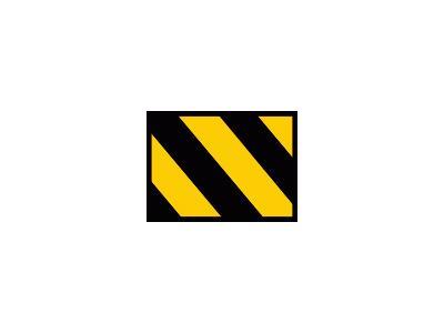 BandeMarquageSecurite Symbol