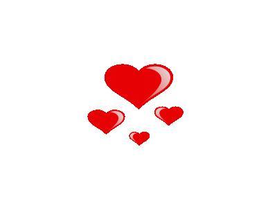Heart Cluster Jon Philli 01 Symbol