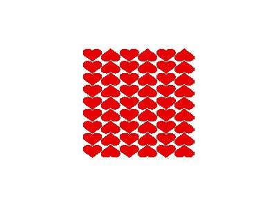 Heart Tiles Jon Phillips 01 Symbol