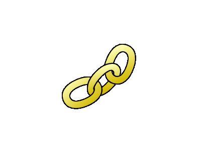 Chain Nicu Buculei 01 Symbol