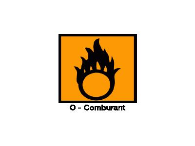 Comburant Yves Guillou 01 Symbol