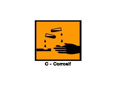 Corrosif Yves Guillou 01 Symbol