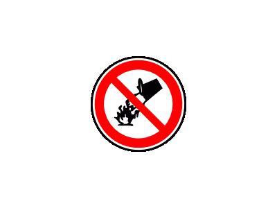 Defense Eteindre Avec E 01 Symbol