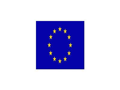 Europeanunion Symbol