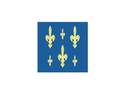 France French Royal Navy Historic Symbol