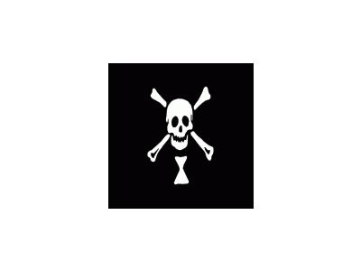 Pirate Emanuel Wynne Symbol