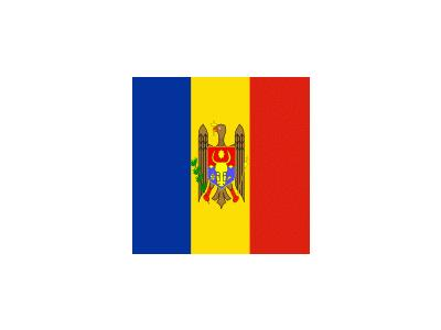 MOLDOVA Symbol