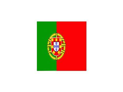 PORTUGAL Symbol