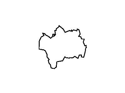 Andalusia 01 Symbol