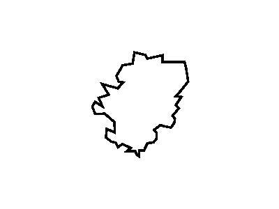 Aragon 01 Symbol