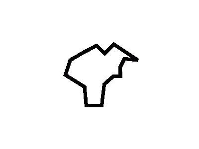 Cantabria 01 Symbol