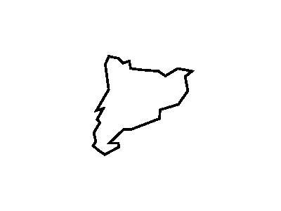 Catalunya 01 Symbol