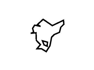 Euskadi 01 Symbol