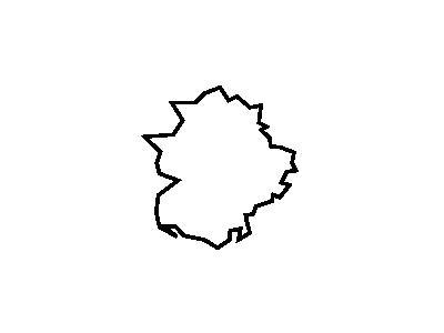 Extremadura 01 Symbol