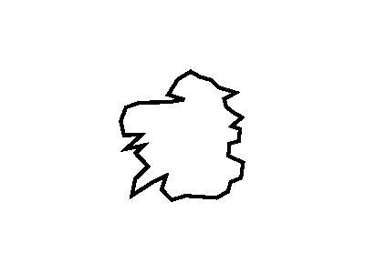 Galicia 01 Symbol