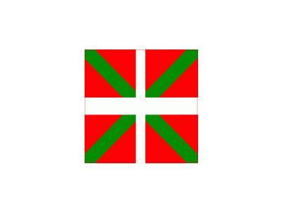 Basque Patricia Fidi 01 Symbol