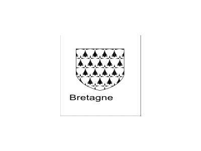 Bretagne 01 Symbol