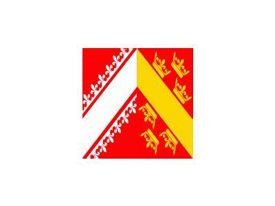 France Alsace Symbol