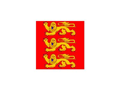 France Basse Normandie Symbol