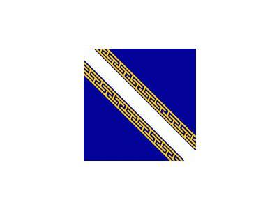 France Champagne Ardenne Symbol