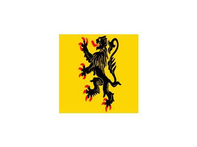 France Nord Pas De Calais Symbol