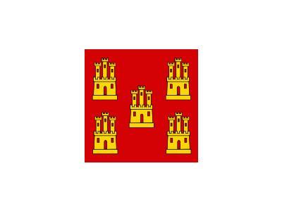 France Poitou Charentes Symbol