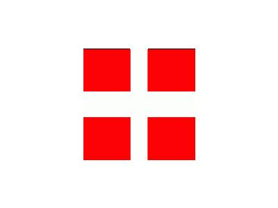 France Savoie Symbol