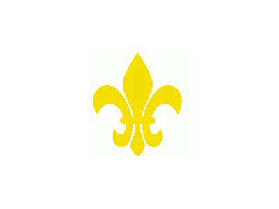 Fleur De Lis Matthew Wel 01 Symbol