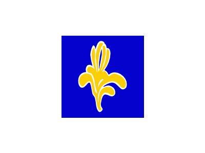 Belgium Brussels Symbol