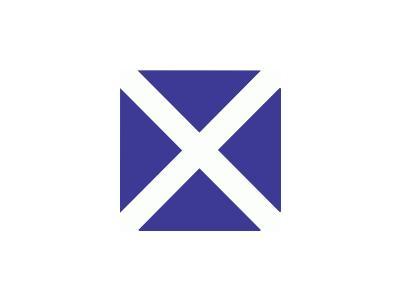 Uk Scotland Symbol
