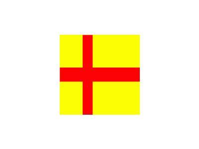 Uk Orkney Symbol