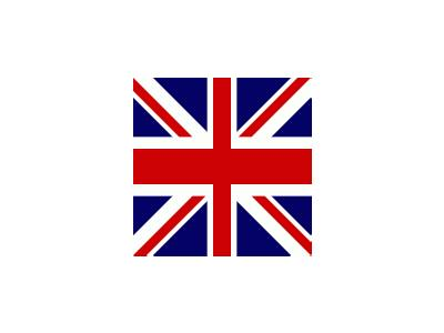United Kingdom Symbol