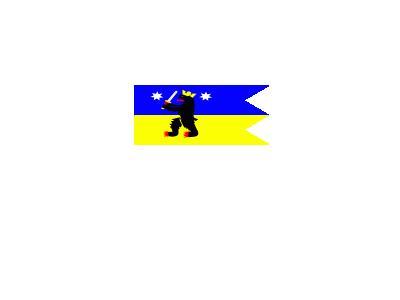 Finnish Region Satakunt  Symbol