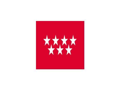 Spain Madrid Symbol