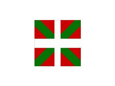Spain Basque Symbol
