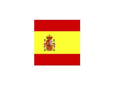 SPAIN Symbol