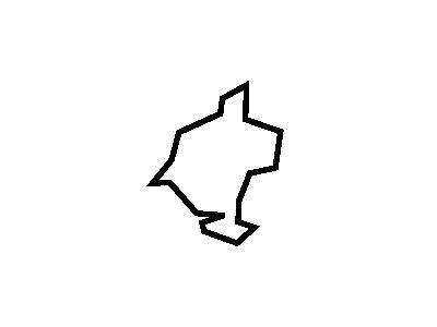 Navarra 01 Symbol