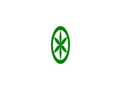 Flag Of Padania Federico 01 Symbol