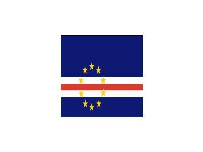 Capeverde Symbol