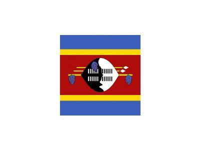 Swaziland Symbol
