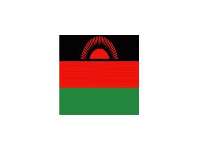 MALAWI Symbol