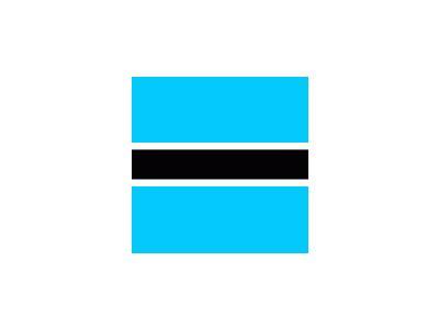 BOTSWANA Symbol