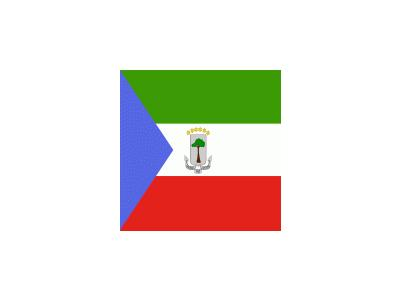 Equatorial Guinea Symbol