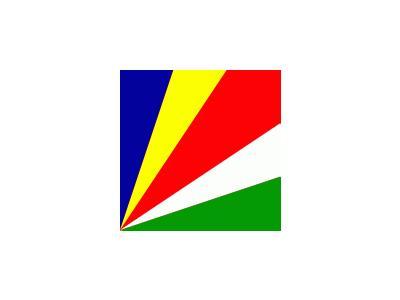Seychelles Symbol