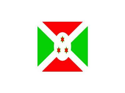 BURUNDI Symbol
