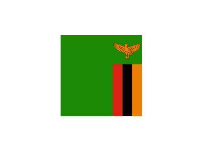 ZAMBIA Symbol